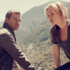 covertaffairs_annie&ryan