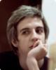 dmitriy_lasarev