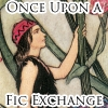 once-upon-fic