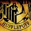 Keeper of the Cocks: Hufflepuff