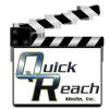 quickreachmedia userpic