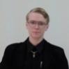 urchaild userpic