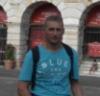 maldim3 userpic