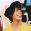 Mayura: Smiling Yuya
