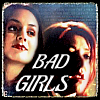red_satin_doll: Faith/Willow Bad Girls SRQ/RSD