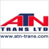 транспортная компания, атн-транс, грузоперевозки из Балканского региона, ATN-TRANS