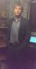 ib_tox_cob userpic