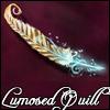 lumosed-quill