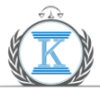 kls_law_office userpic