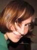 polinella userpic