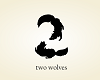 two_wolfes userpic