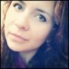 linalinaris userpic