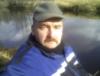 berendeis userpic