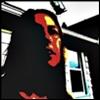 findingthetime userpic