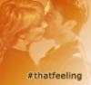 #thatfeeling
