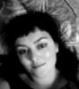 anna_muradova1