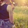 greenthomija userpic