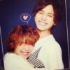 dai_chawn: Hug