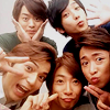resha22chad: aiba-chan