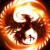 phoenix_savie userpic