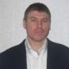 pavlovk userpic