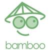 bambooclub userpic