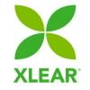 xlear userpic