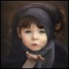 belka_andreeva userpic