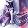 xlycorisx userpic