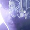 Luo: Clara & Twelve — Gotcha