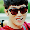 lovewls: Jaejoong