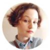 milakolpakova userpic