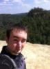 bunniciula userpic