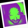 yensidthejester userpic