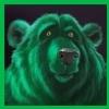 Зеленый Медведь aka Green_Bear
