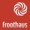froothaus userpic