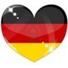 deutschfueruns userpic