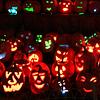 pumpkincarnival userpic