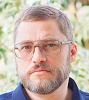 rayskiy_sergei userpic