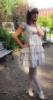 aeri_adore posting in Alberta Lolita Fashion