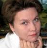 tanya_morozova userpic