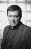 Евгений Герасимов