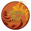 satayria userpic