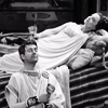 Prospero's Daughter: Doctor Who: The Romans