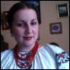 natalia_sakhno userpic