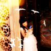 birds are loyal creatures _ ouat;tv