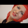 pevica_lele