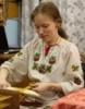 beloslava1 userpic