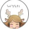wylfi userpic
