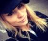 kseniyasol userpic